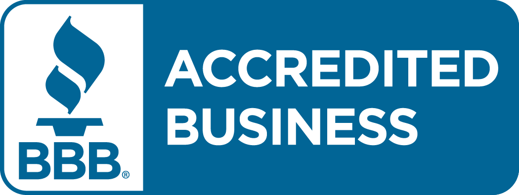 BBB.org accredited business